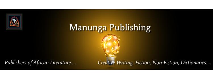 Manunga Publishing